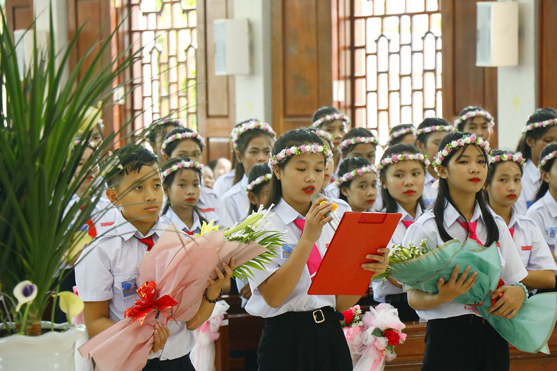 Phu Kinh (59)