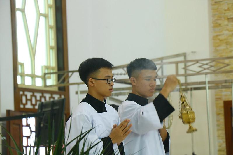 Phu Kinh (47)