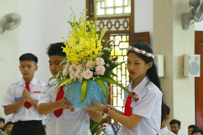 Phu Kinh (39)