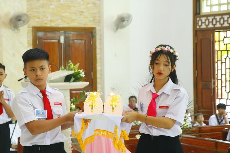 Phu Kinh (36)