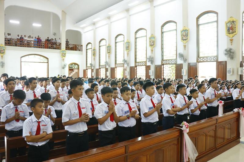Phu Kinh (13)