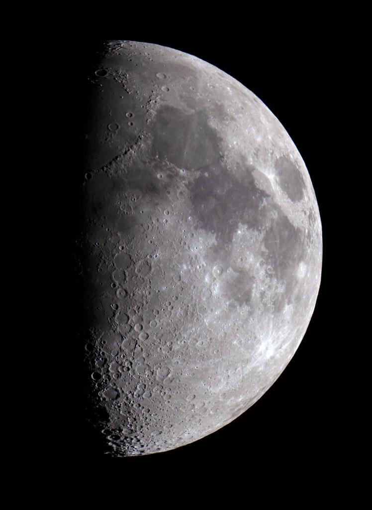 20200530 Moon
