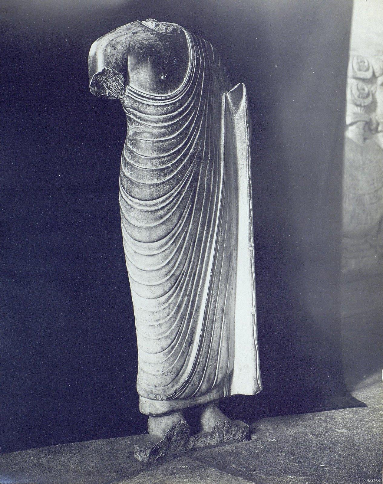 Скульптура1