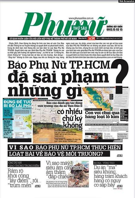 phunu4