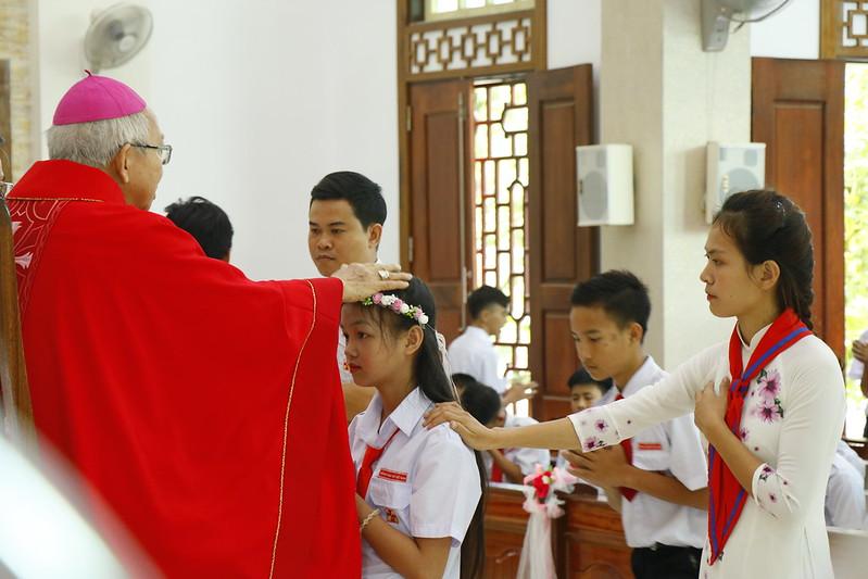 Phu Kinh (26)