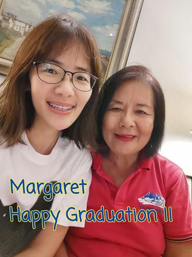 Margaret Chien