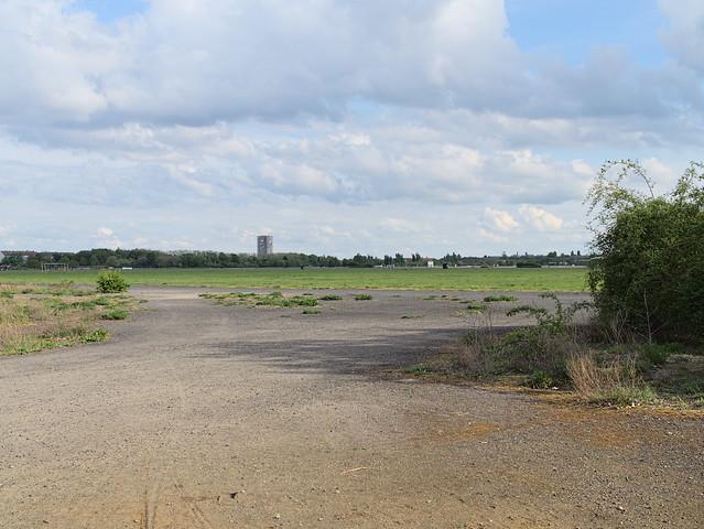 Tempelhofer-Feld 1024300625