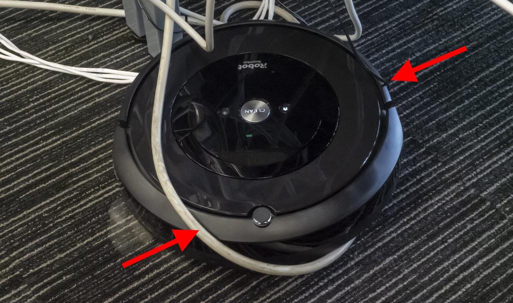 iRobot_Roomba_e5_27