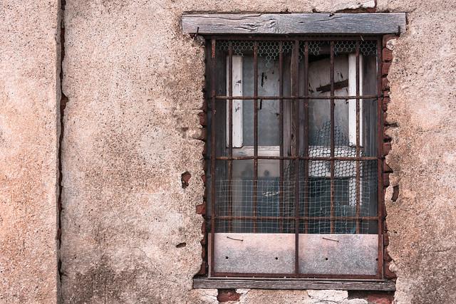 Italy - Arcore