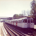 LondonTransport-3545-FinchleyC-1976b