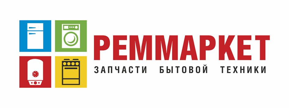 финальный вариант лого
