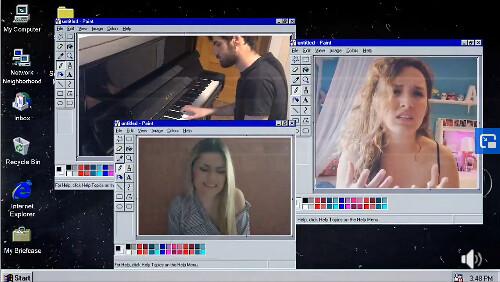 Screenshot_2020-05-31 Nunca Estoy, C Tangana - cover Orquesta Valparaíso(2)