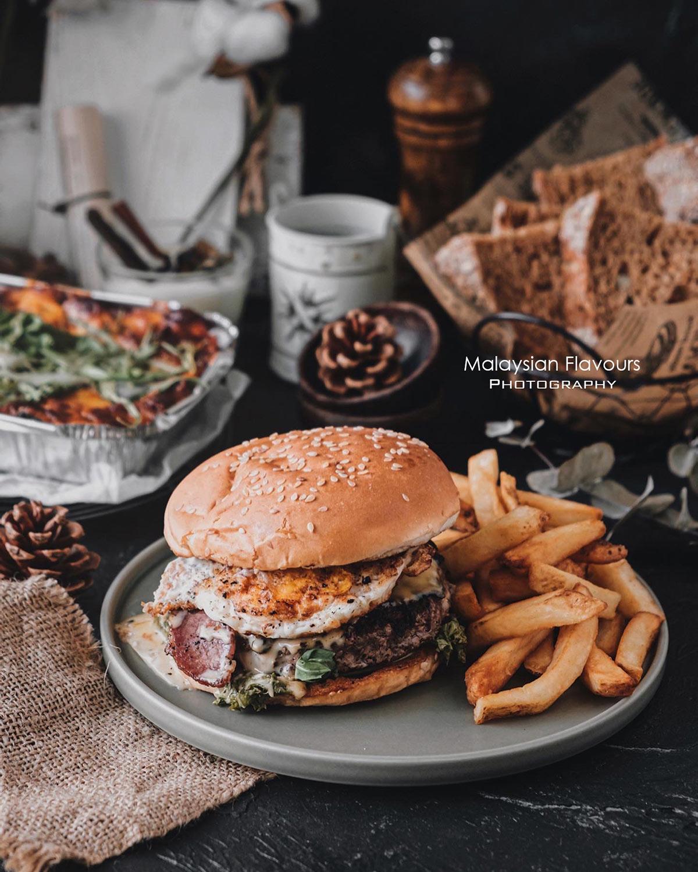 sofitel-kl-classic-burger