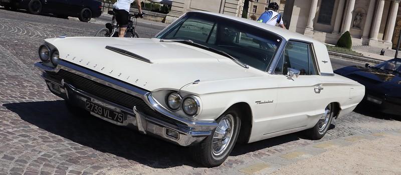 "Ford Thunderbird   ""Thelma & Louise"" 49955834108_d19c7cc1d1_c"