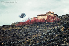 """""""Regreso al Medioevo""""/ """"Back to Middle Ages"""" (Albarracín, Teruel, Spain)."""