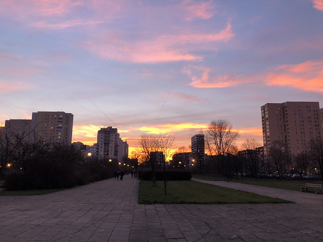 park bródnowski, bródno (3)