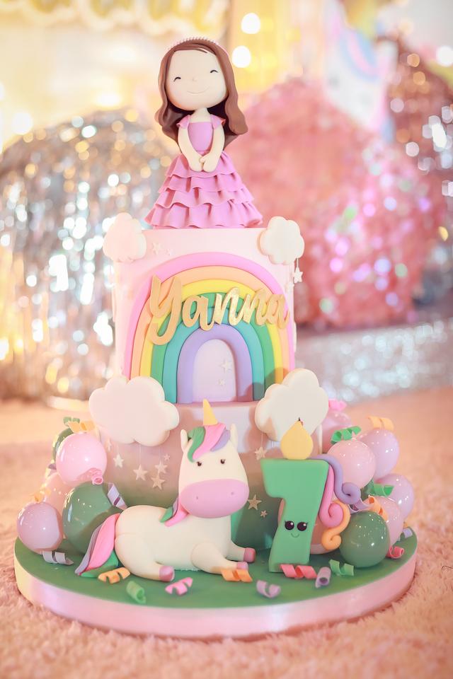 cake_6255 copy