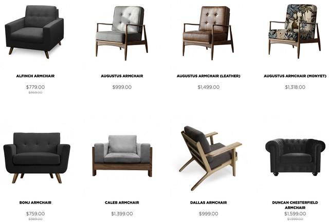 etchandbolts armchairs