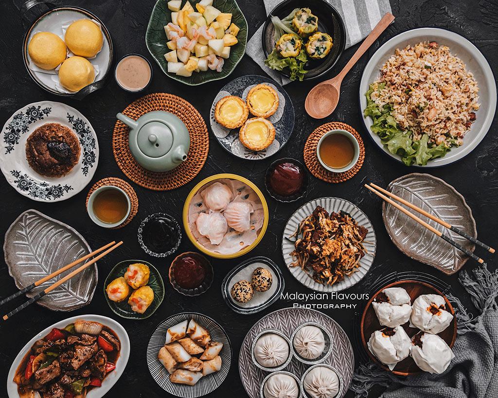 pullman-kl-red-chinese-cuisine-dim-sum