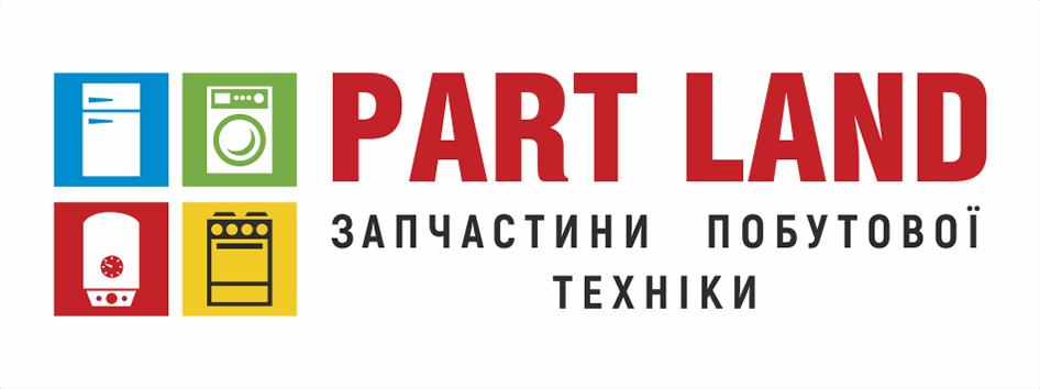 (04) 03 Лого ремонт копия