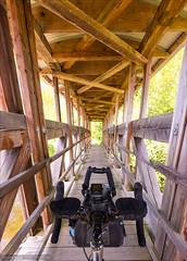Ederbrücke