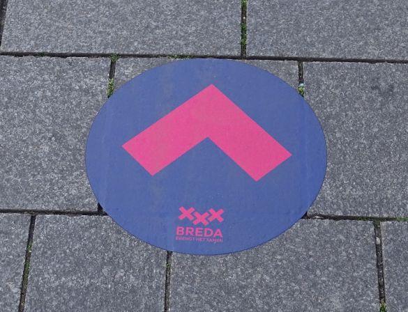 DSC02913BredaHalsstraat
