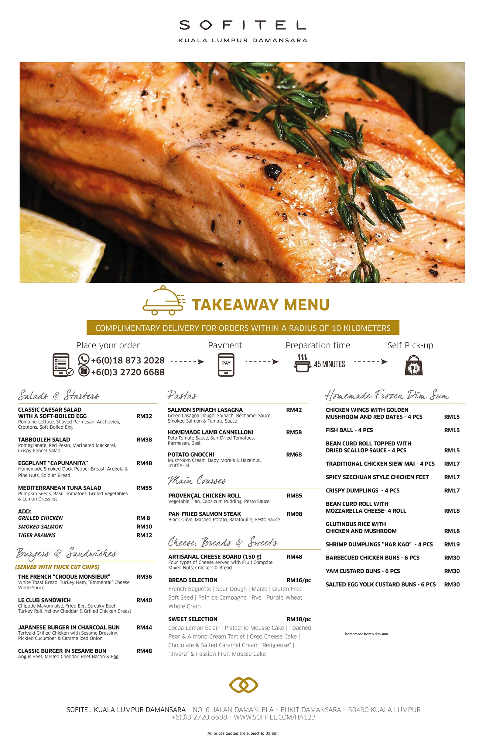 sofitel-food-delivery-menu
