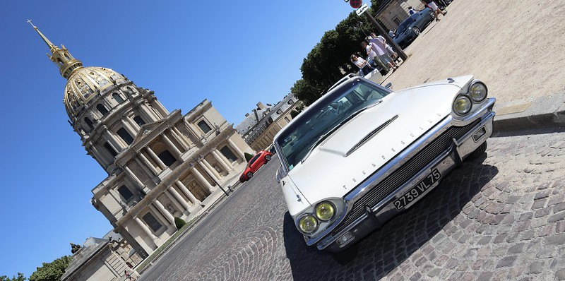 "Ford Thunderbird   ""Thelma & Louise"" 49956621982_79d9b1815c_c"