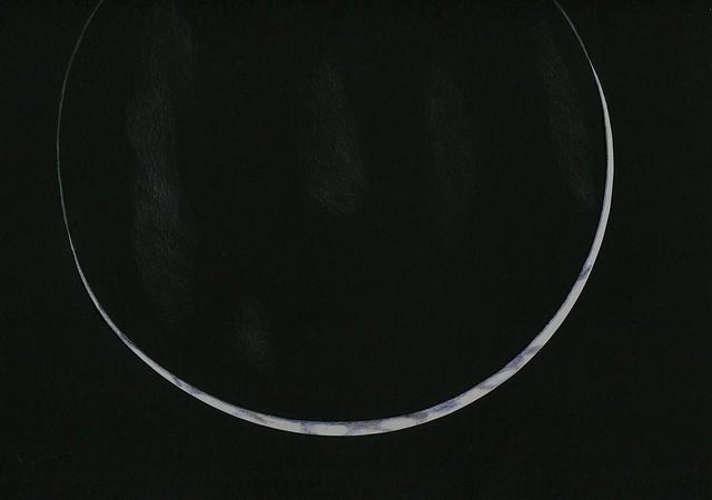 Venus - 28. Mai 2020 - Dr. Johannes Schilling