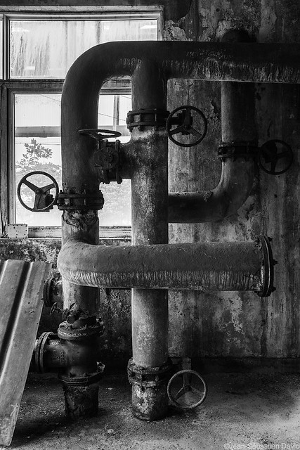 The old iron and casting plant - JSD_20-05-31 - FL56