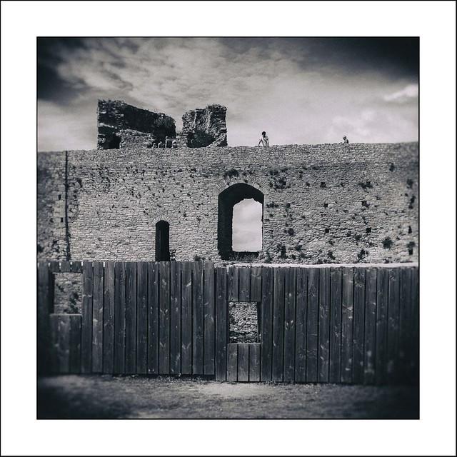 Zénitude en pays breton#61
