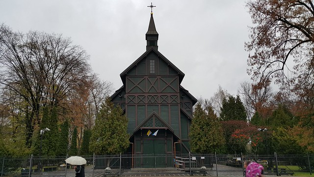 cmentarz bródnowski 2017 (37)