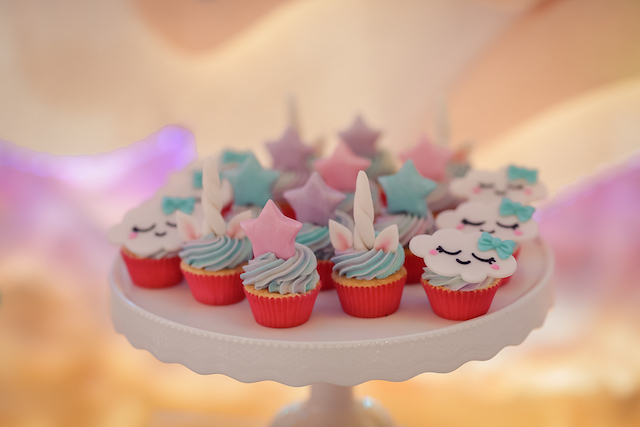 sweets_1443