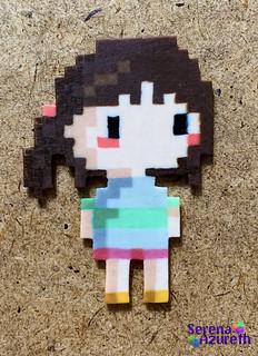 SerenaAzureth_SpiritedAway_Chihiro2
