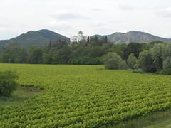 villa Selvatico Sartori, Battaglia Terme