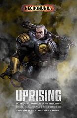«Мятеж» | Uprising
