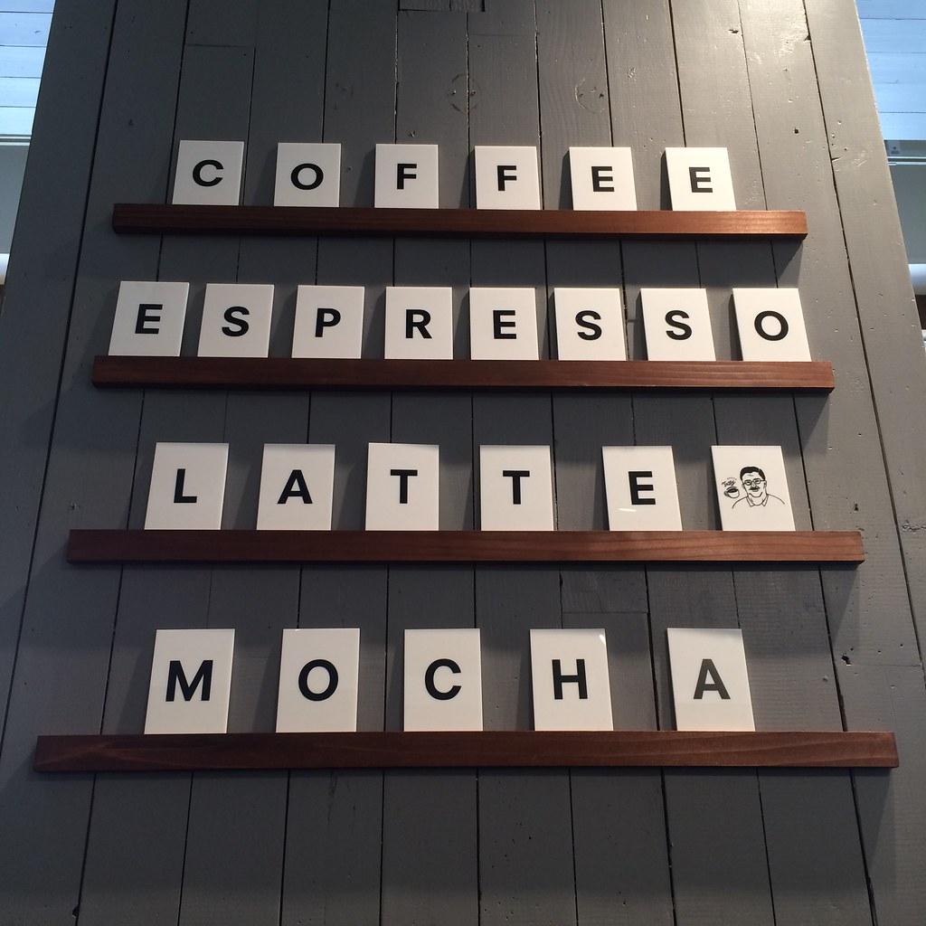 20170208roasted coffee (2)