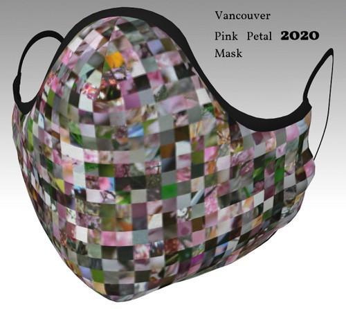 vancouver-pink-petal-2020-mask-15909828343118069753