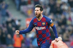 La Liga is back on June 11: Mallorca-Barcelona and Real Madrid-Eibar are the highlights of matchday 28
