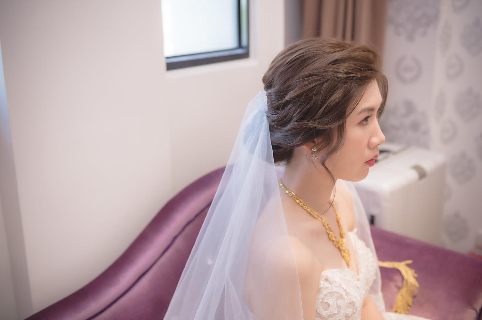 新莊天賜良緣婚宴推薦攝影阿宏_061