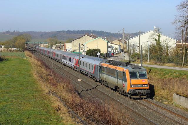 20150228-SNCF26072