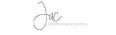 JacDesign Banner