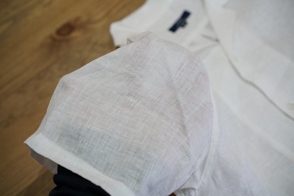 リネンオープンカラーシャツ_02