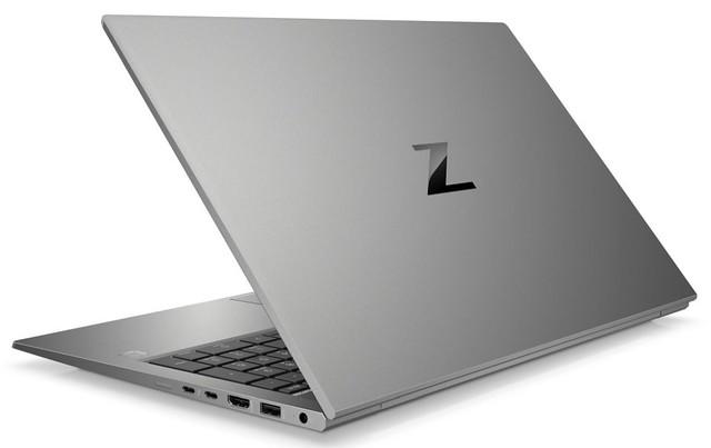 "HP ZBook Firefly 14"""