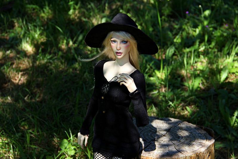 [Dollshe Amanda] Erina ~ Full of lace - Page 19 49959082073_07d3cdcfdc_c