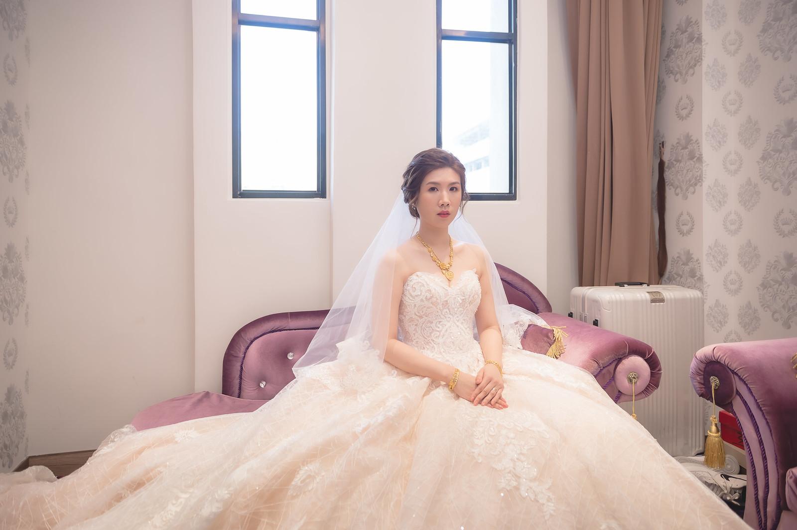 新莊天賜良緣婚宴推薦攝影阿宏_059