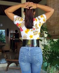 wide fashion belt 20191204_090314