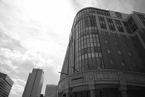 01-06-2020 Sapporo (3)