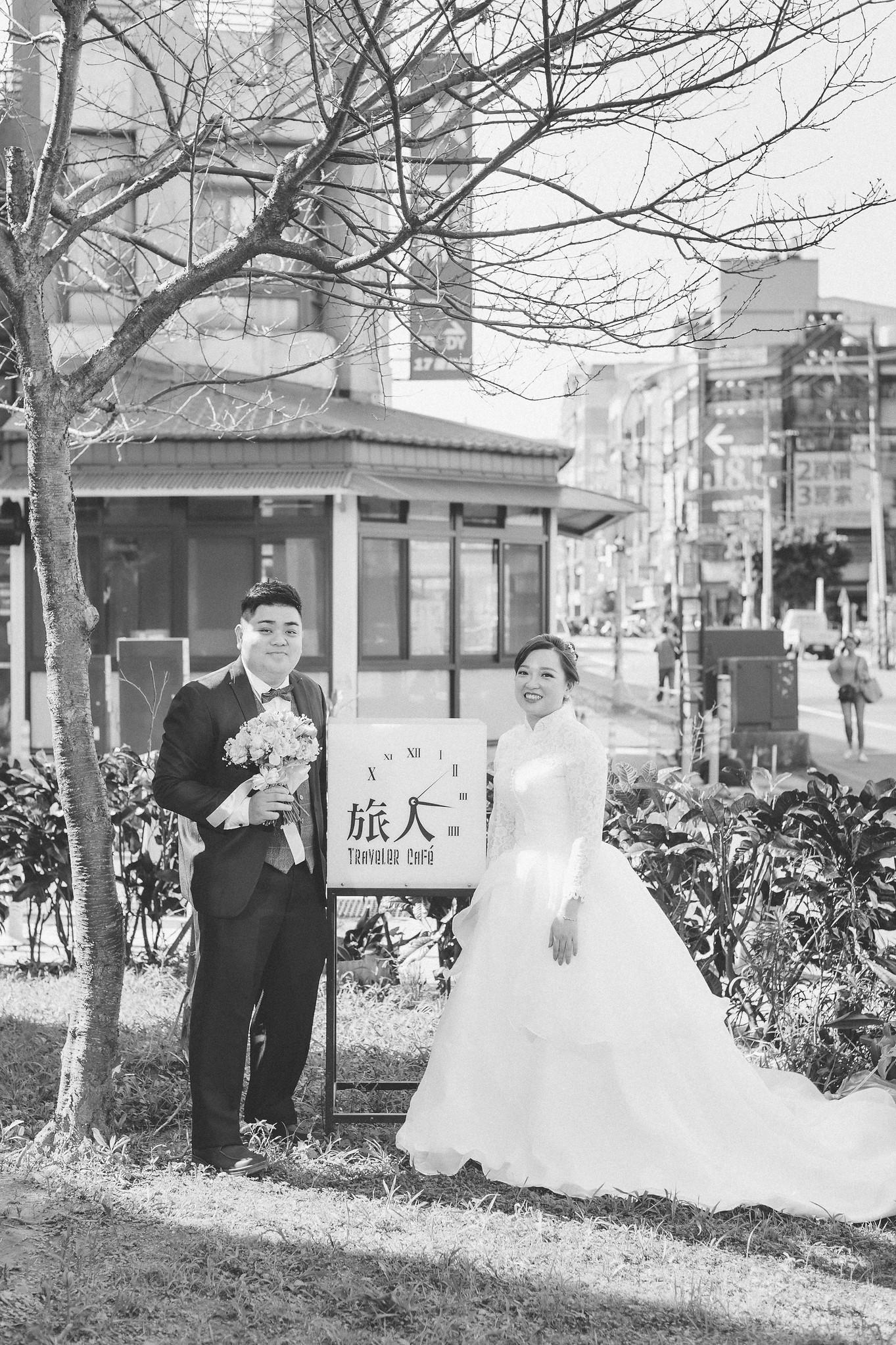 桃園旅人咖啡婚宴紀錄_043