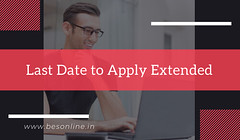 TS POLYCET 2020 – Last Date to Apply Extended Till June 9